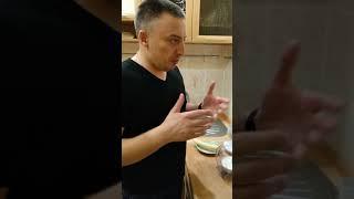 Как сделать полезный и вкусный коктейль.