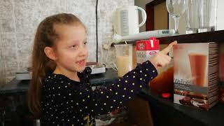 Как сделать вкусный коктейль в домашних условиях? Рецепт молочного полезного коктейля.
