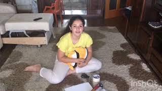 Как сделать наклейки в домашних условиях