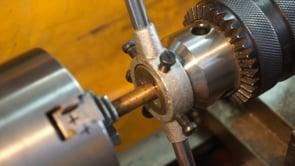 Бензиновая зажигалка своими руками ⁄ поделки ⁄ как сделать бензинов