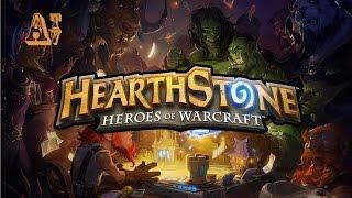 Hearthstone - Как сделать игру лучше для всех.